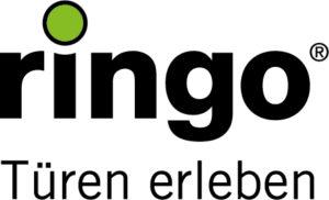 ringo_Logo_Claim_2015